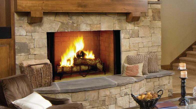 home depot appliances stoves with Fireplaces on 50200143 besides B001D1J5Q0 additionally Paramount Muskoka Black Electric Fireplace Insert 21 Inches Id 3D40b6ff3f 1230 4924 A0d3 C11d2d567706 besides Retro Refrigerators 7 Places To Get Them In Pink And Other Colors Too together with 1000063077.
