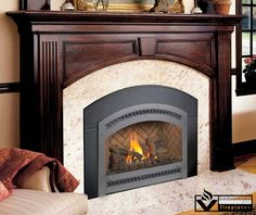 Stoves Inserts